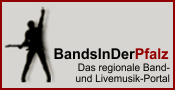 Bands in der Pfalz